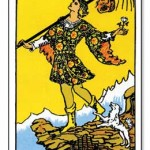 Metaphysical Monday: The Way of the Fool