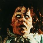 exorcist-1